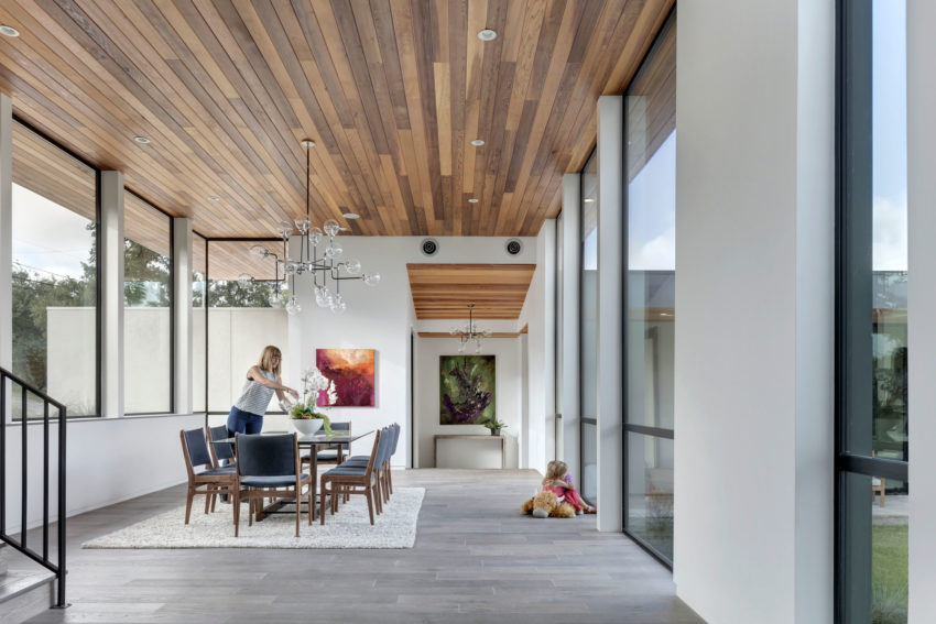 [Bracketed Space] House by Matt Fajkus Architecture (12)