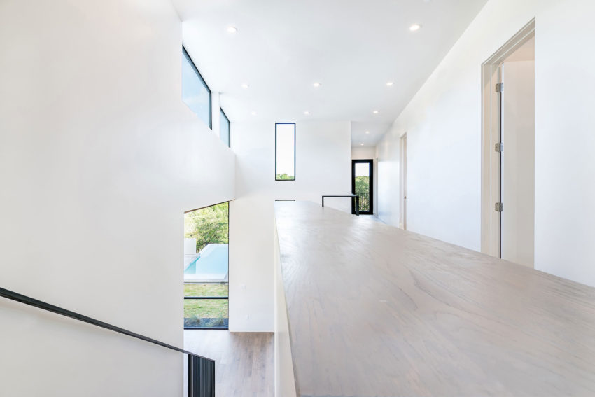 [Bracketed Space] House by Matt Fajkus Architecture (13)