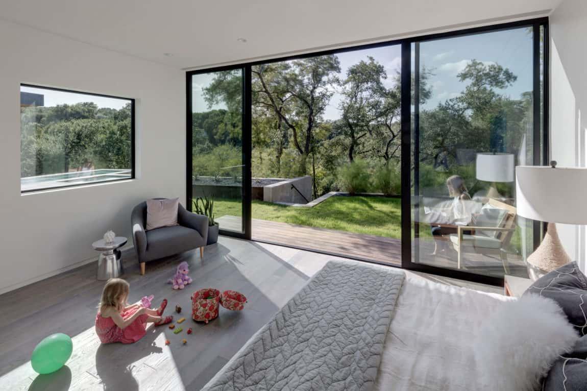 [Bracketed Space] House by Matt Fajkus Architecture (14)