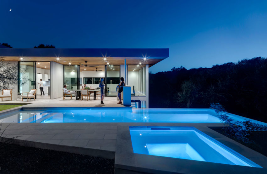 [Bracketed Space] House by Matt Fajkus Architecture (19)
