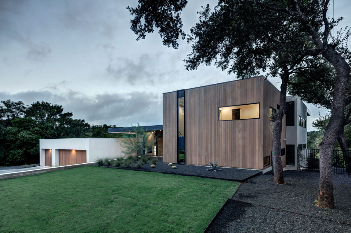 [Bracketed Space] House by Matt Fajkus Architecture (20)