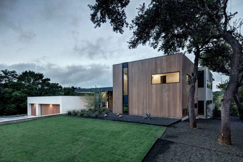 [Bracketed Space] House by Matt Fajkus Architecture (20)