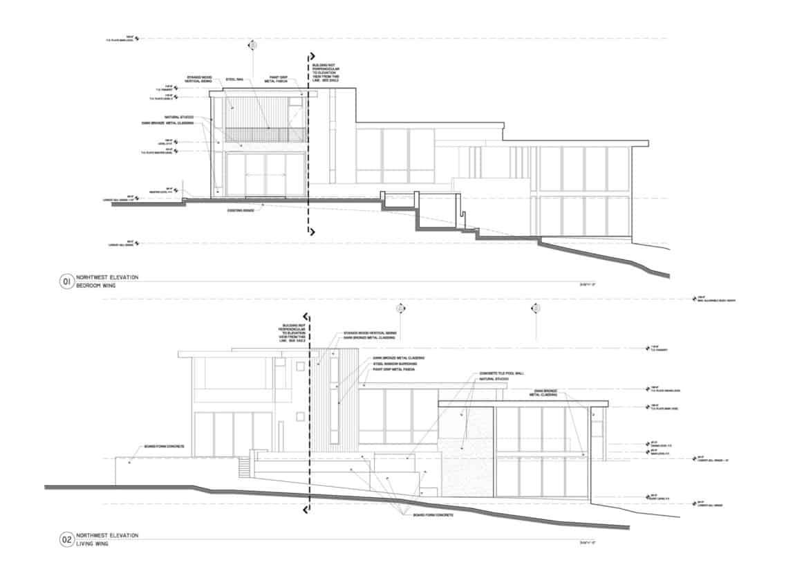 [Bracketed Space] House by Matt Fajkus Architecture (25)