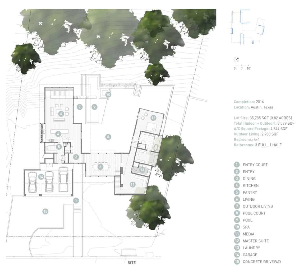 [Bracketed Space] House by Matt Fajkus Architecture (27)