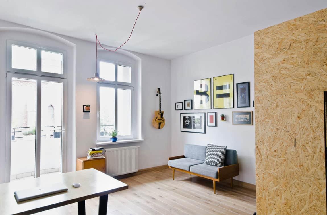 Brandburg Home and Studio by mode:lina (1)
