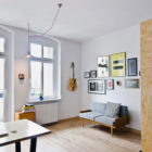 Brandburg Home and Studio by mode:lina (1)