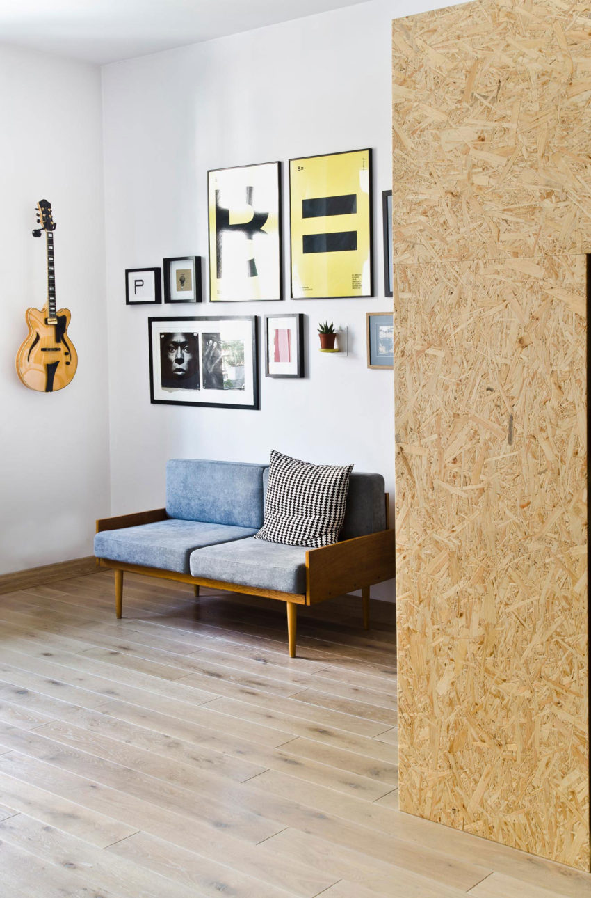 Brandburg Home and Studio by mode:lina (2)