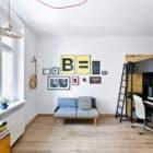 Brandburg Home and Studio by mode:lina (3)