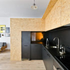 Brandburg Home and Studio by mode:lina (4)