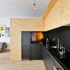 Brandburg Home and Studio by mode:lina (4)