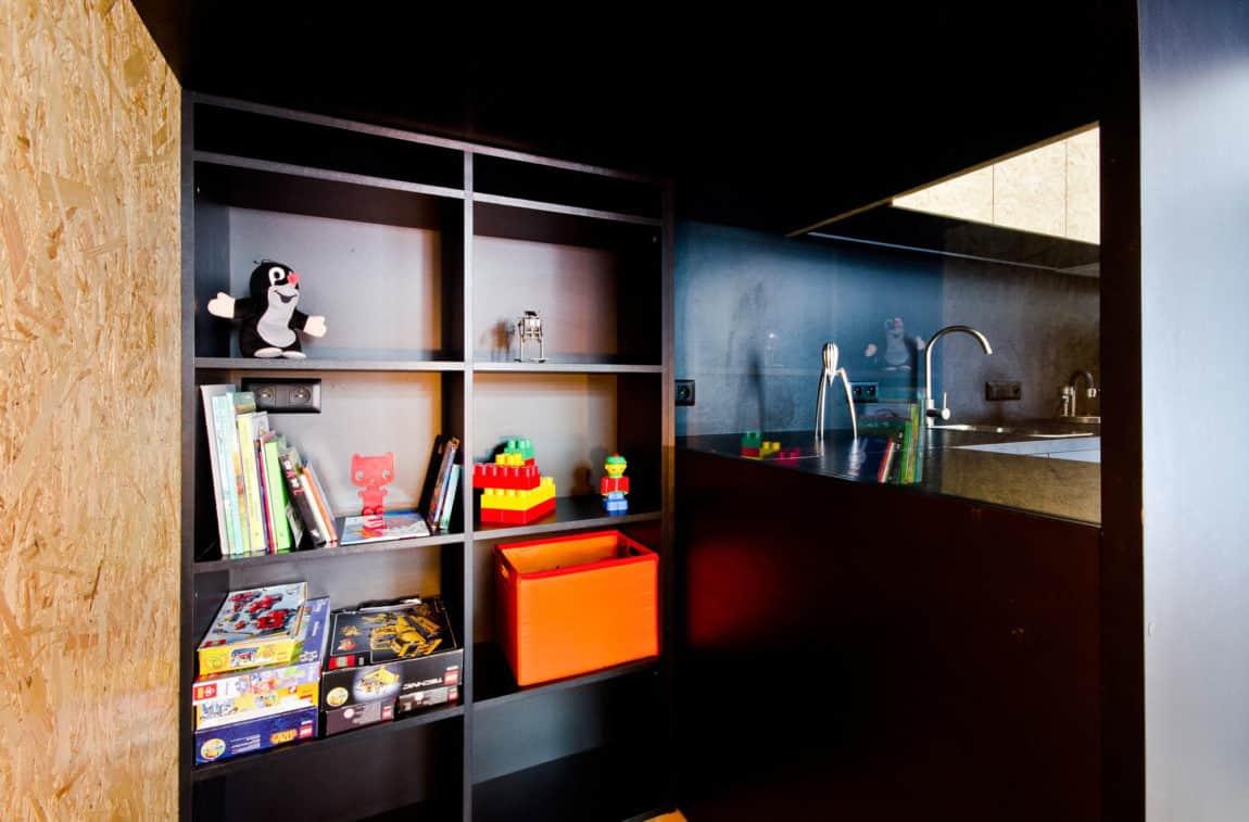 Brandburg Home and Studio by mode:lina (5)