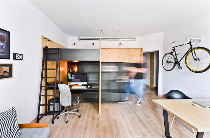 Brandburg Home and Studio by mode:lina (6)