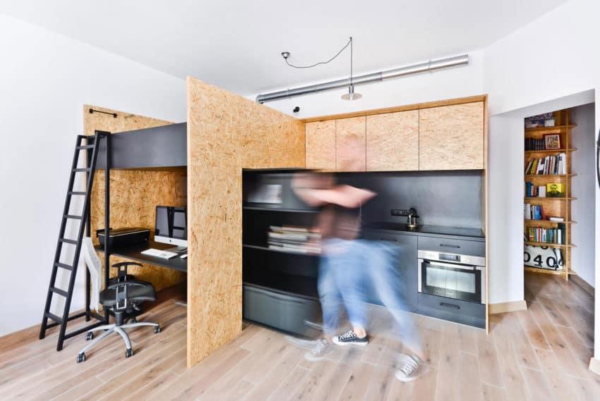 Brandburg Home and Studio by mode:lina (7)