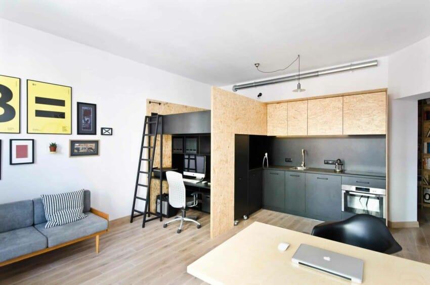Brandburg Home and Studio by mode:lina (9)