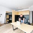 Brandburg Home and Studio by mode:lina (10)