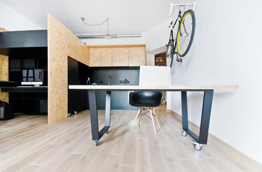 Brandburg Home and Studio by mode:lina (11)