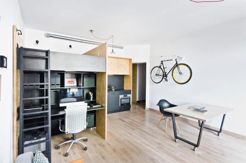 Brandburg Home and Studio by mode:lina (13)