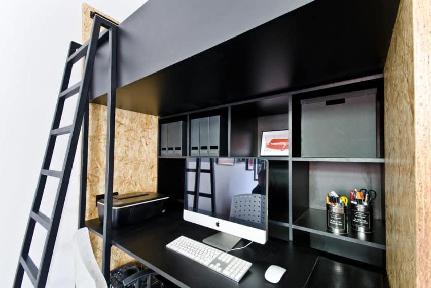 Brandburg Home and Studio by mode:lina (15)