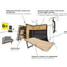 Brandburg Home and Studio by mode:lina (16)