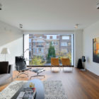 CAS 48 House by Urban Platform (10)