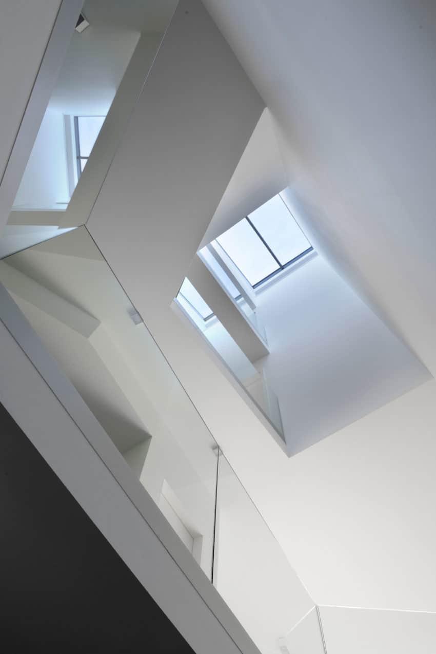 CAS 48 House by Urban Platform (14)