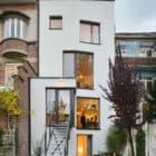 CAS 48 House by Urban Platform (16)