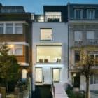 CAS 48 House by Urban Platform (17)