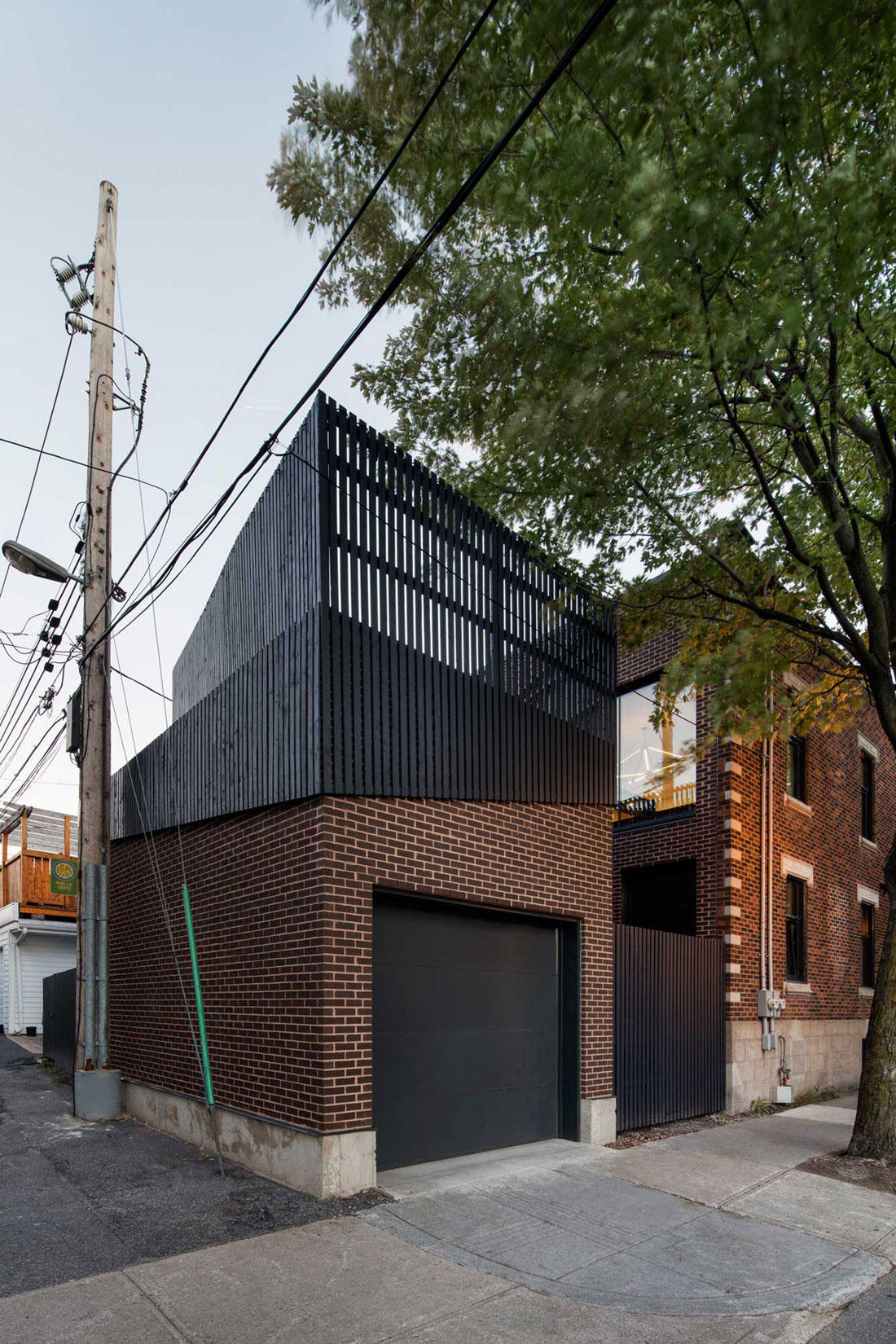 Canari House by _naturehumaine [architecture+design] (1)