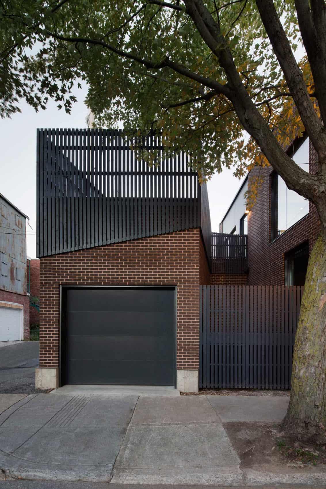 Canari House by _naturehumaine [architecture+design] (2)