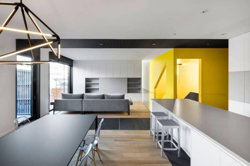 Canari House by _naturehumaine [architecture+design] (3)