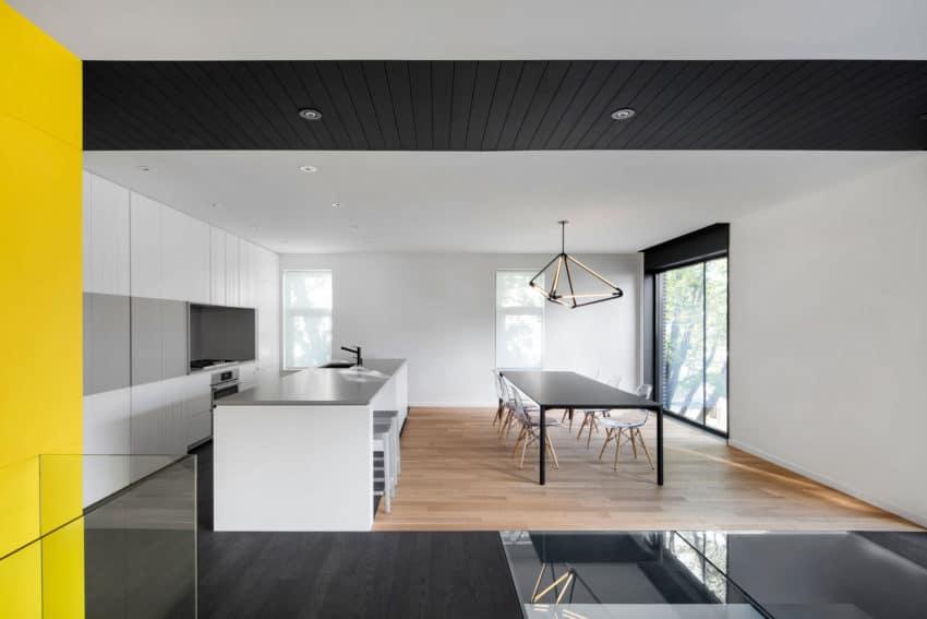 Canari House by _naturehumaine [architecture+design] (4)