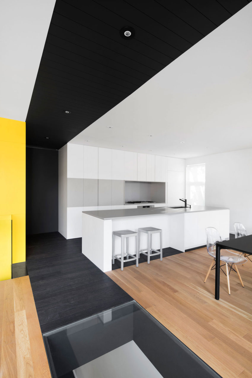 Canari House by _naturehumaine [architecture+design] (5)