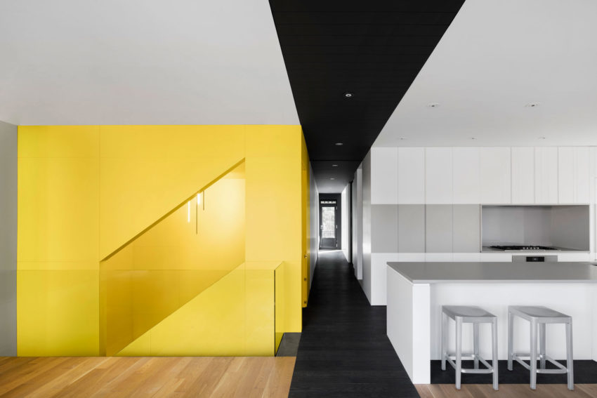 Canari House by _naturehumaine [architecture+design] (6)