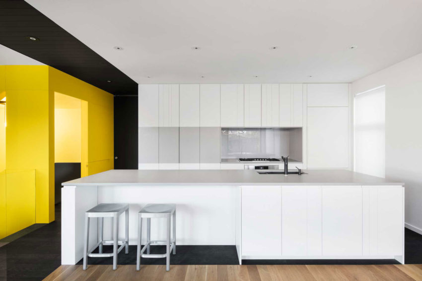 Canari House by _naturehumaine [architecture+design] (7)