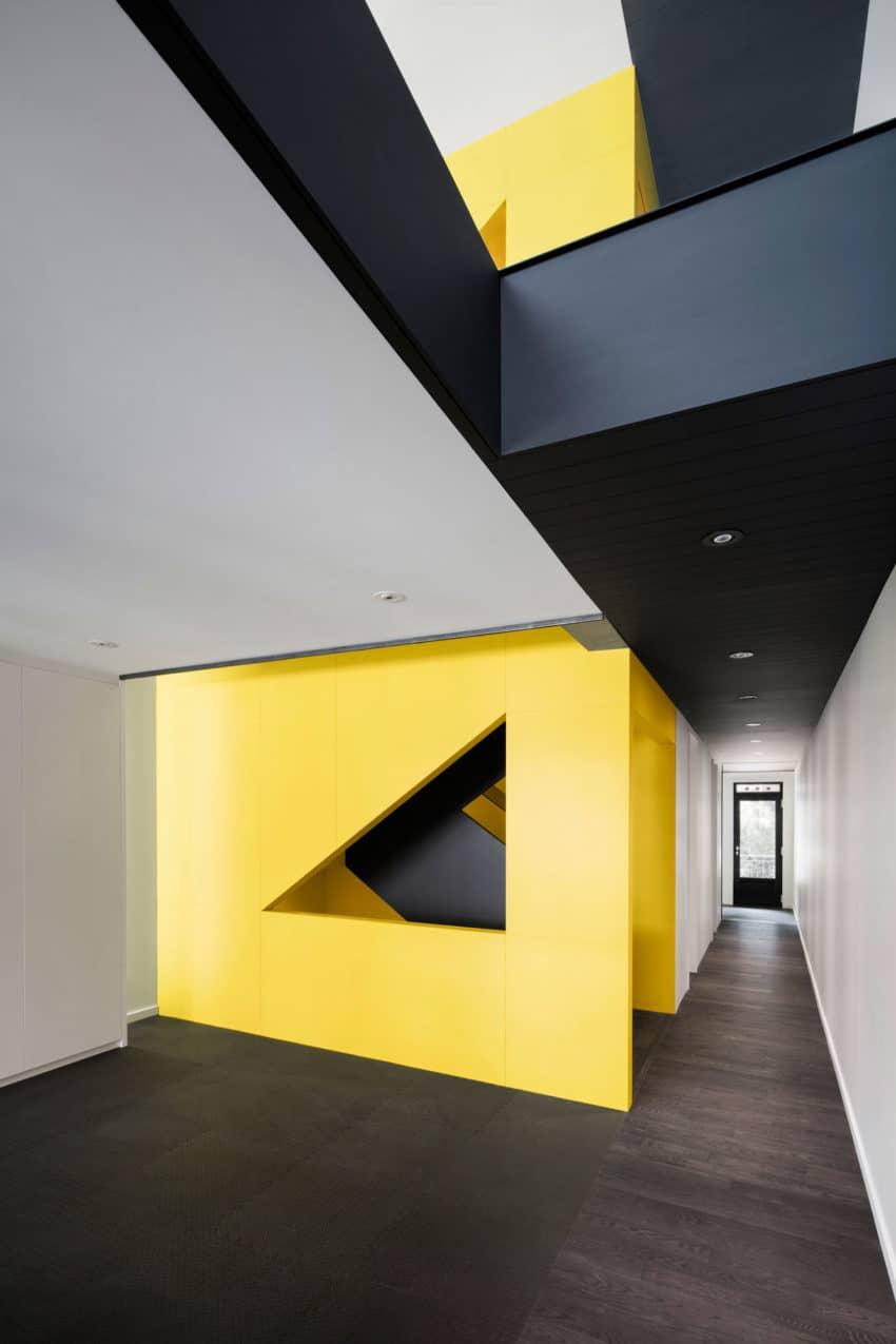 Canari House by _naturehumaine [architecture+design] (8)