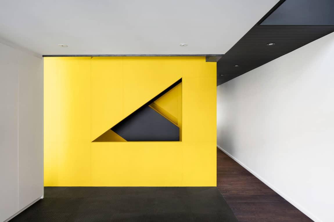 Canari House by _naturehumaine [architecture+design] (9)