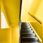 Canari House by _naturehumaine [architecture+design] (11)