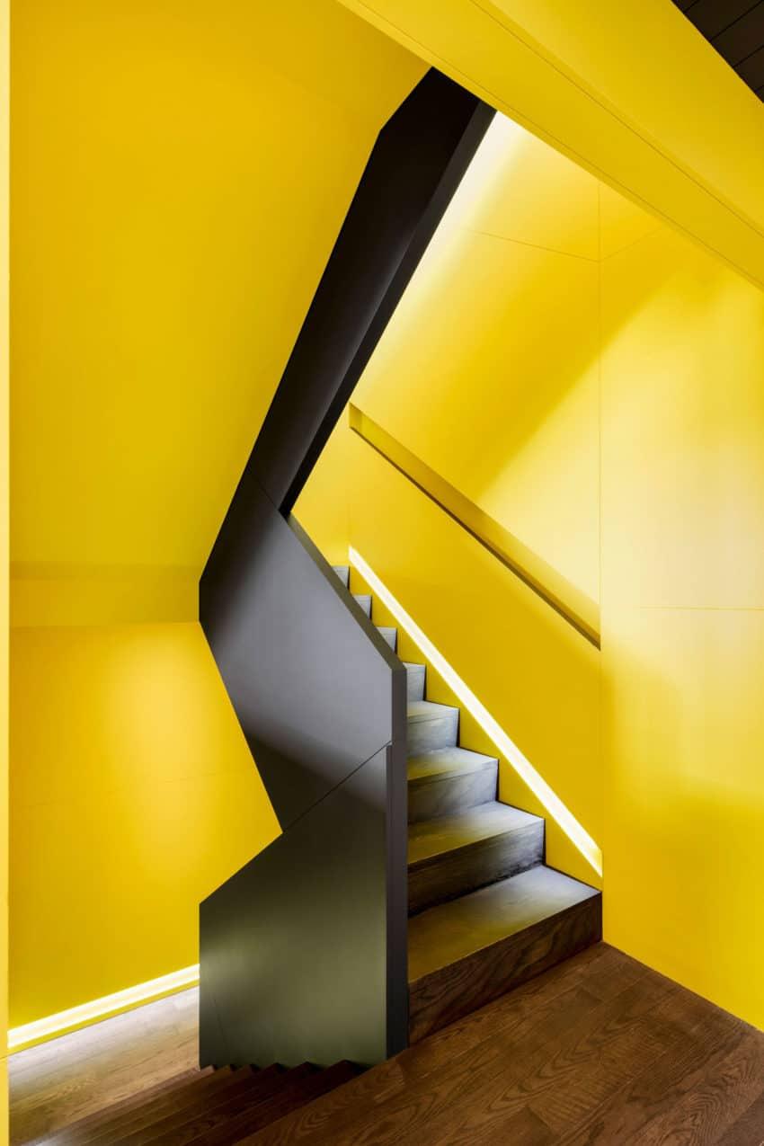 Canari House by _naturehumaine [architecture+design] (12)