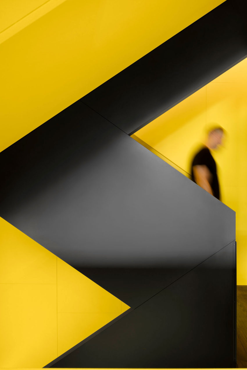 Canari House by _naturehumaine [architecture+design] (13)