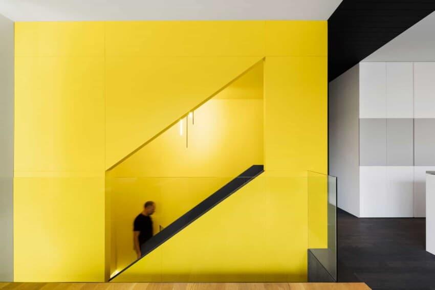 Canari House by _naturehumaine [architecture+design] (14)