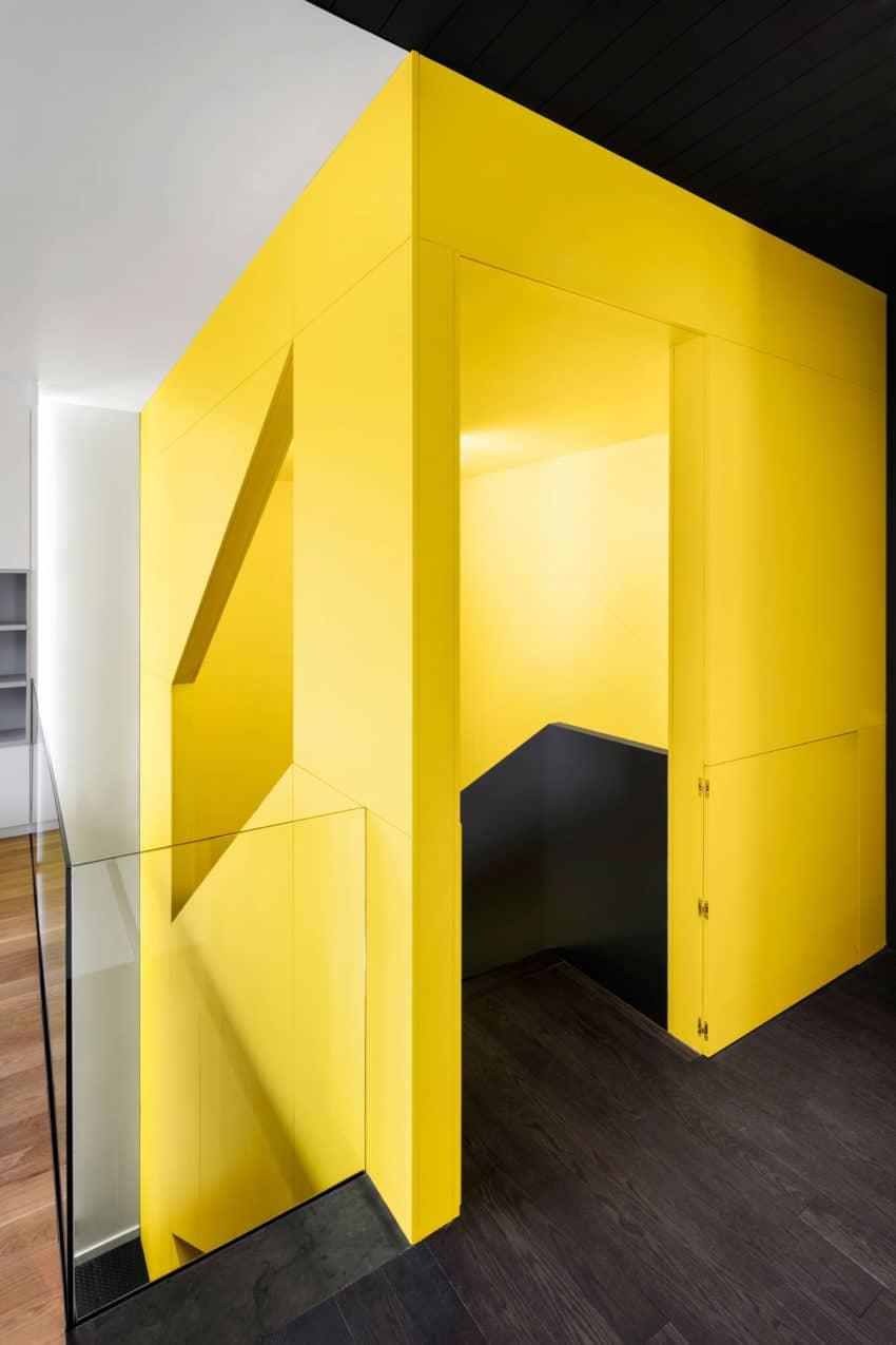 Canari House by _naturehumaine [architecture+design] (15)