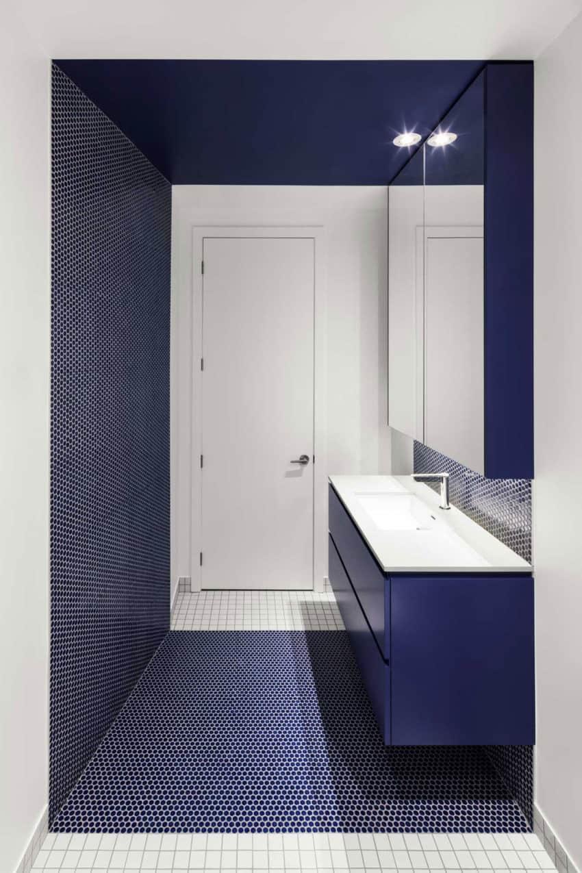 Canari House by _naturehumaine [architecture+design] (16)