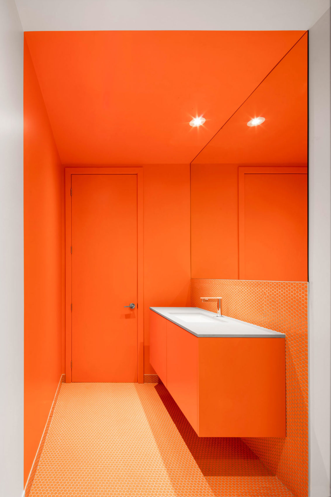 Canari House by _naturehumaine [architecture+design] (17)