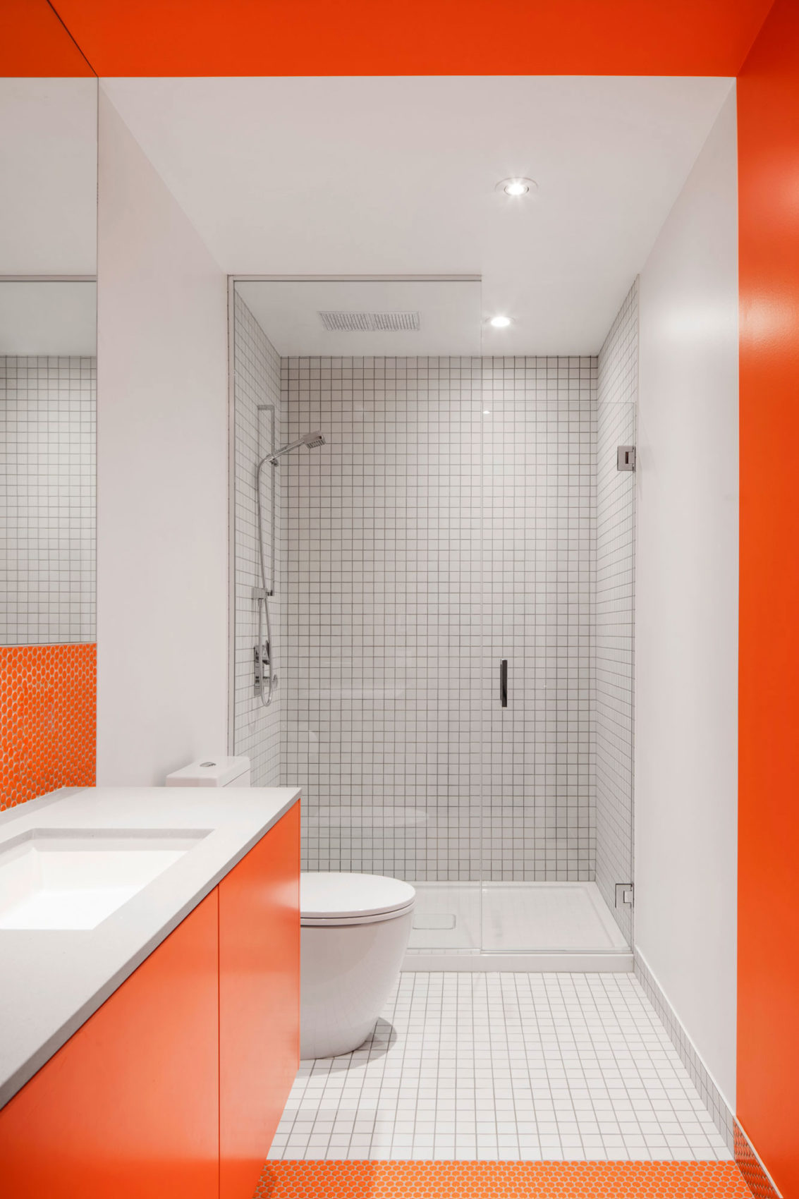 Canari House by _naturehumaine [architecture+design] (18)