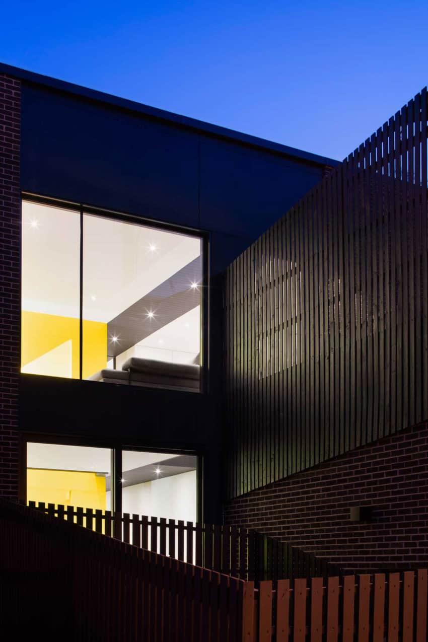 Canari House by _naturehumaine [architecture+design] (19)