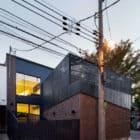 Canari House by _naturehumaine [architecture+design] (20)