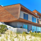Cape Cod Beach House by  Hariri & Hariri Architecture (2)