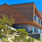 Cape Cod Beach House by  Hariri & Hariri Architecture (3)