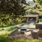 Carmel Valley by Sagan Piechota Architecture (1)