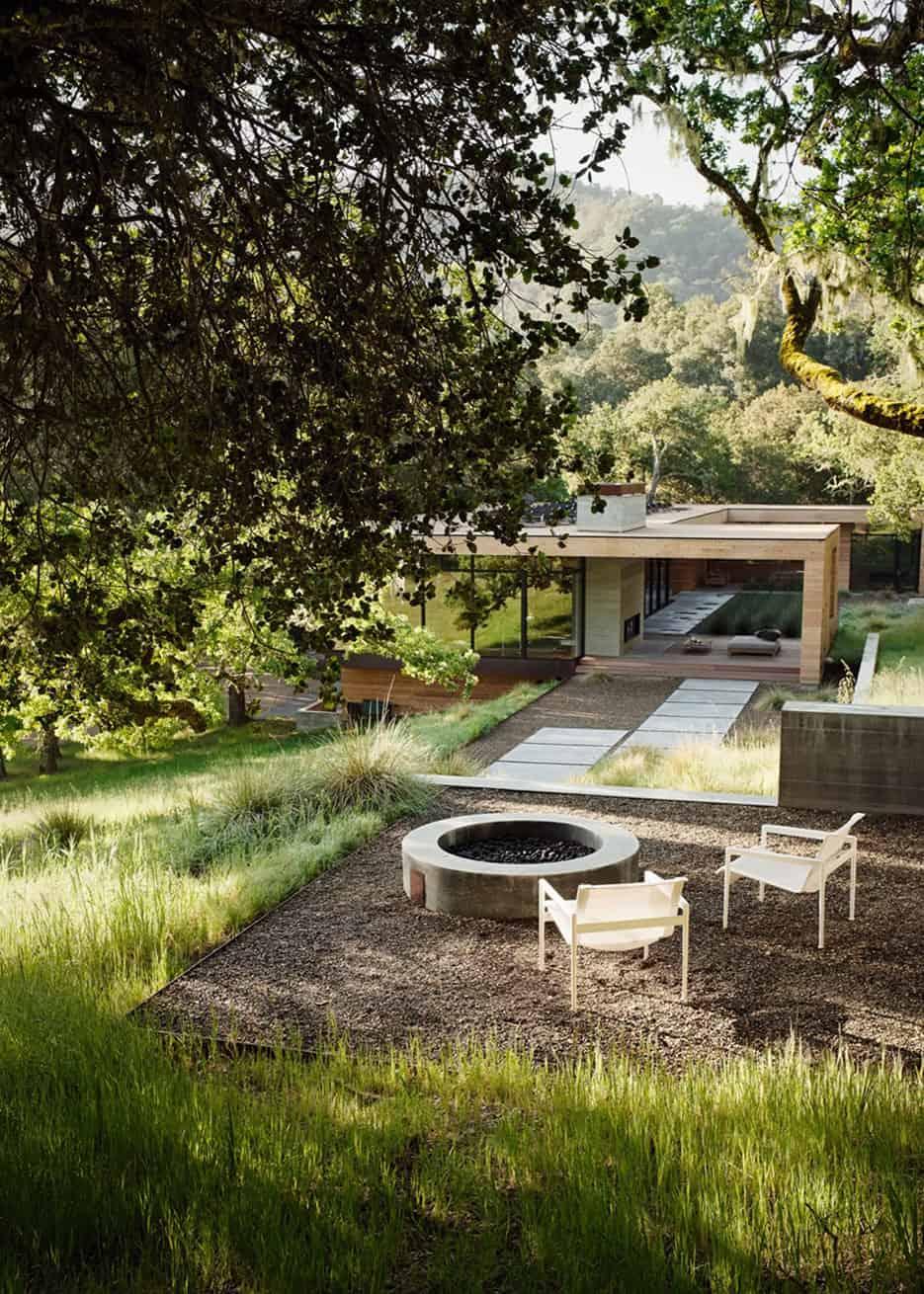 Carmel Valley by Sagan Piechota Architecture (1)